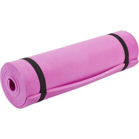CAMPZ EVA Mata, pink